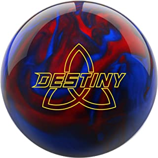 Best Black Pearl Bowling Ball Of 2020 Top Rated Reviewed