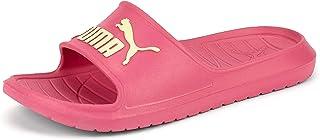 PUMA Divecat V2, Beach and pool shoes Mixte