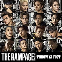 Best rampage from exile tribe Reviews