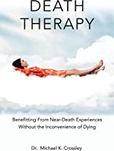 Best death therapy book Reviews