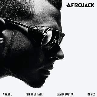 Best afrojack ten feet tall mp3 Reviews