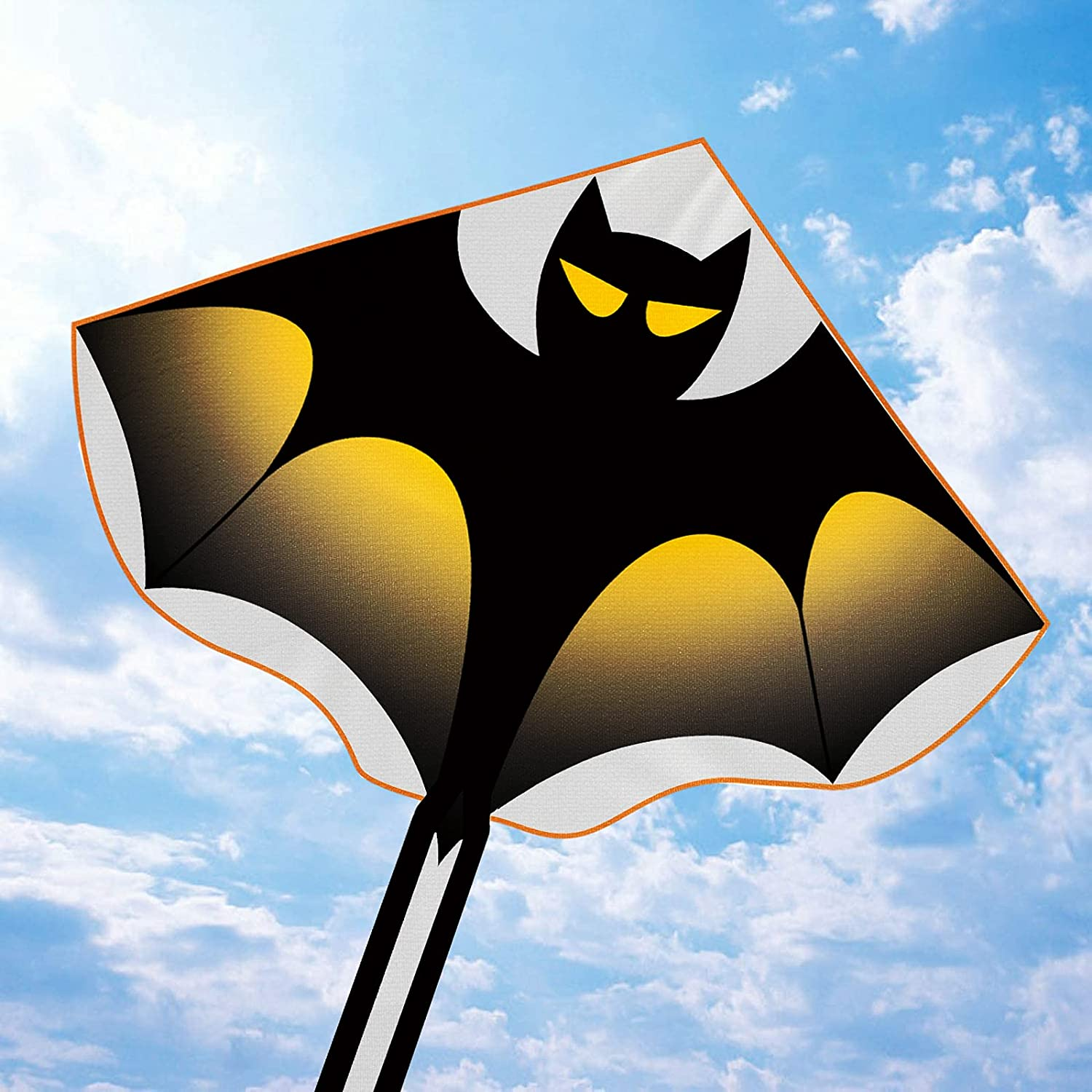 Hymaz Kite Limited price Kites for Kids Adults Easy Fly Best to OFFer Gir