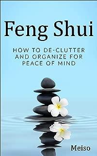 zen clutter