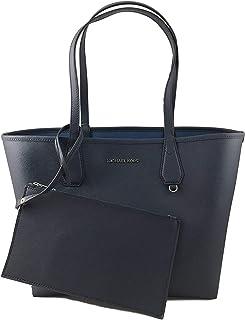 2a8a92ab3 Michael Kors Handbags, Purses & Clutches: Buy Michael Kors Handbags ...