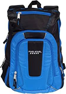Best five star backpack Reviews