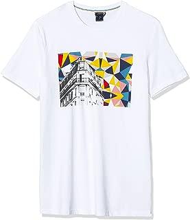 Amazon.es: Springfield - Camisetas, polos y camisas / Hombre: Ropa