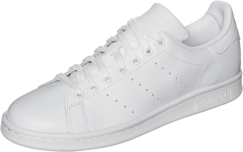 アディダスジャパン正規品 adidas アディダス スタンスミス STAN SMITH ホワイト/ホワイト S75104
