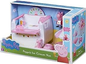 Peppa Pig 06297 Ice Cream Van