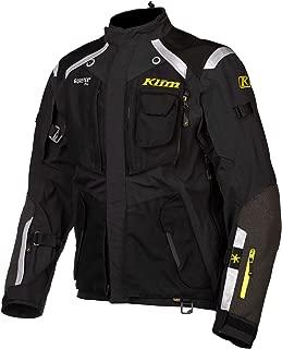 Best klim badlands jacket 2015 Reviews