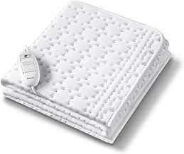 beurer UB 30, Electric Under Blanket, White (Pack Of 1)