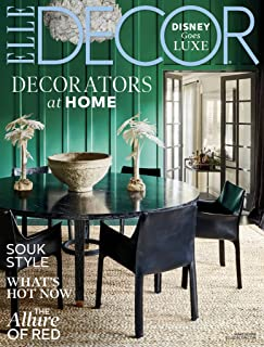 Best elle deco fr Reviews
