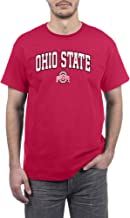 red nation t shirt