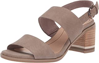 Dr. Scholl's Women's Sure Thing Heeled