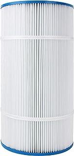 Guardian Pool Spa Filter Replaces CX900-R 25230-0095S Pleatco PA90 Unicel C-8409 Filbur FC-1292 Hayward Sat rite Pentair
