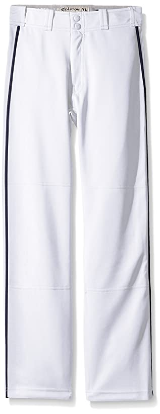 Easton Boys Mako II Piped Pants