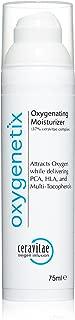 Oxygenetix Oxygenating Moisturizer, 75 ml
