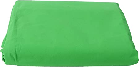 Winter Shrub Cover, Breathable PVC 180 X 120cm Plant Covers, Non‑Woven for Seedlings Shrubs