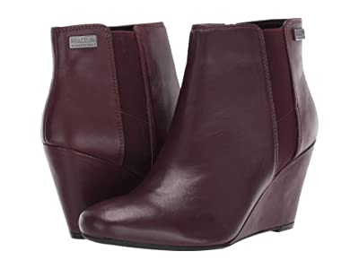 Kenneth Cole Reaction Marcy (Burgundy) Women
