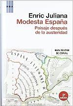 Amazon.es: ENRIC JULIANA: Libros