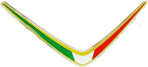 Suchergebnis Auf Für Italia Flagge