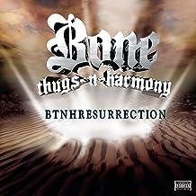 Btnhresurrection [Explicit]