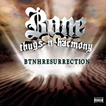Btnhresurrection [Explicit]
