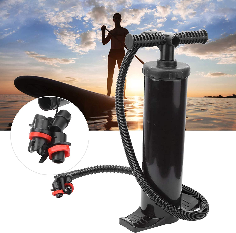 Zhjvihx Hand Pump Air Arlington Mall Good Performanc Brand new Portable Convenient