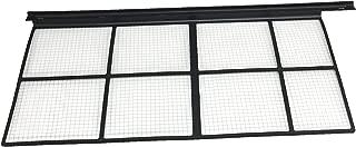OEM LG Air Conditioner AC Filter Specifically For LW1214ER, LW1215ER, LW1016ER, LW1216ER