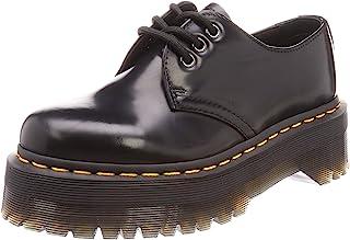 Women's 1461 Quad Lace Up Shoes