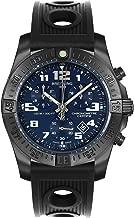 Breitling Chronospace Evo Night Mission Men's Watch V7333010/C939-200S