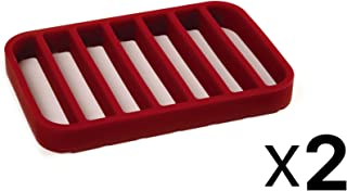 Norpro Silicone Roast Racks - 2 Per Package