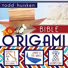 Best the origami bible Reviews