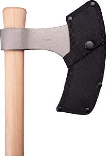 Best cold steel viking hand axe sheath Reviews