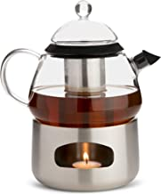 Best teapot with candle Reviews