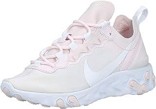 Nike Women`s Track & Field Shoes