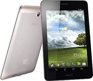 Asus Fonepad ME371MG (7 Inch, 8 GB, WiFi 3G)