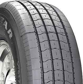 www radial tire com