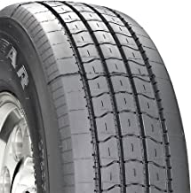 Best goodyear 10 ply trailer tires Reviews