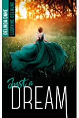 Just a dream Format Kindle