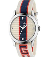 Gucci - G-Timeless - YA1264071
