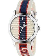 Gucci - G-Timeless - YA1264071