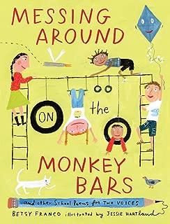Best monkey bar online Reviews