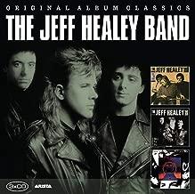 Best jeff healey new album Reviews