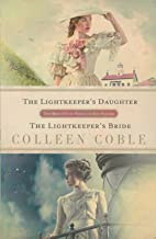 The Lightkeeper's Daughter / The Lightkeeper's Bride (Two Mercy Falls Novels In One Volume) (Mercy F