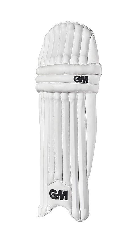 Gunn & Moore GM 303 Ambi Batting Pads 2019