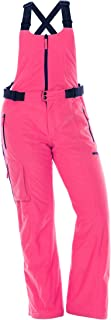 DSG Outerwear Women's Hunting Kylie 3.0 Drop-Seat Bib