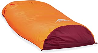 MSR Quick-Pitch Waterproof Pro Bivy Emergency Shelter