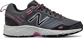 New Balance WTE573V3 Black