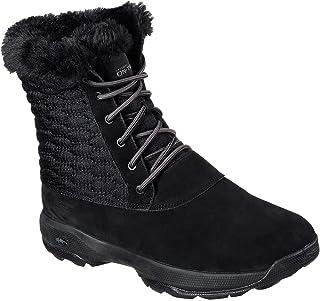 Amazon.com: Women's Mid-Calf Boots