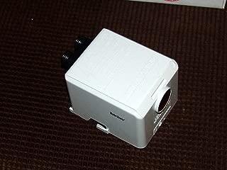 Riello Primary Control Box